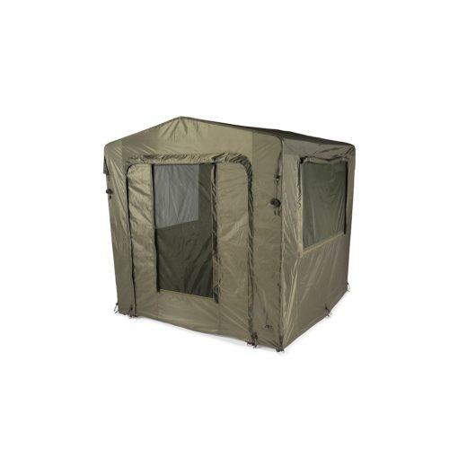 JRC Defender Social Shelter 6