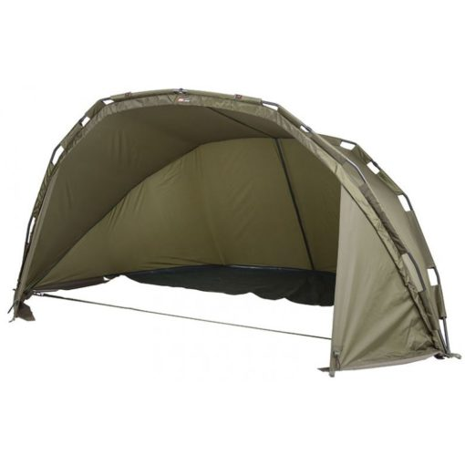 JRC Cocoon 2G Shelter 3