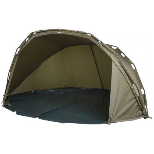 JRC Cocoon 2G Shelter Session Kit 4