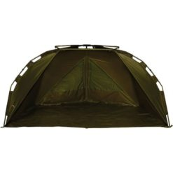 JRC Stealth Bloxx Shelter 2G 7