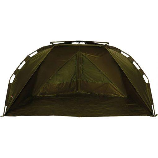 JRC Stealth Bloxx Shelter 2G 4