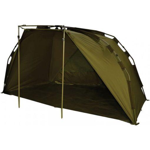 JRC Stealth Bloxx Shelter 2G 3