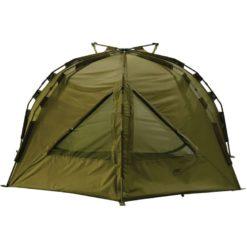 JRC Stealth Bloxx Shelter 2G 9
