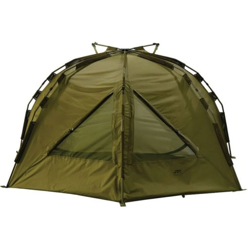 JRC Stealth Bloxx Shelter 2G 6