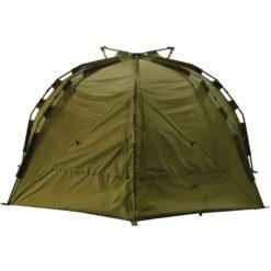 JRC Stealth Bloxx Shelter 2G 8