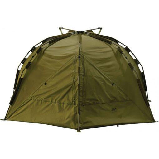 JRC Stealth Bloxx Shelter 2G 5