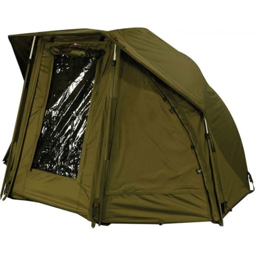 JRC Stealth Classic Brolly System 2G 3