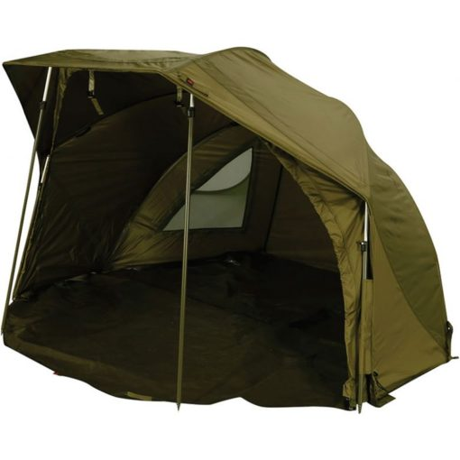 JRC Stealth Classic Brolly System 2G 4