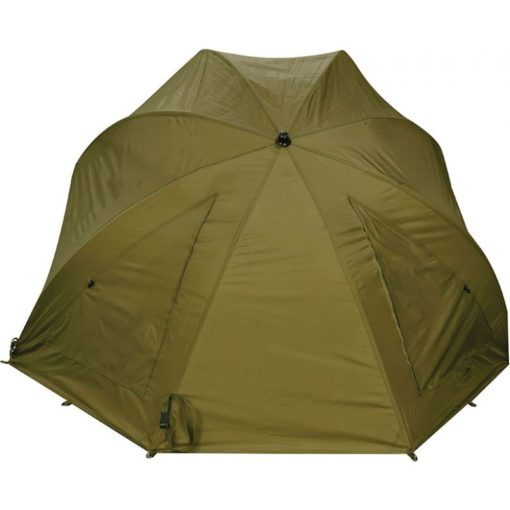 JRC Stealth Classic Brolly System 2G 5