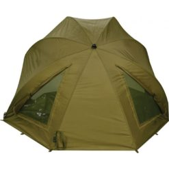 JRC Stealth Classic Brolly System 2G 9