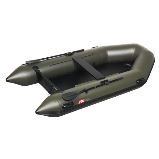JRC Extreme Boat 270 3