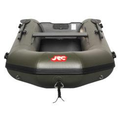 JRC Extreme Boat 270 5