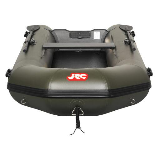 JRC Extreme Boat 270 4