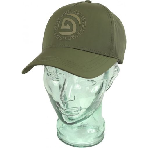 Trakker Water Resistant Cap 3