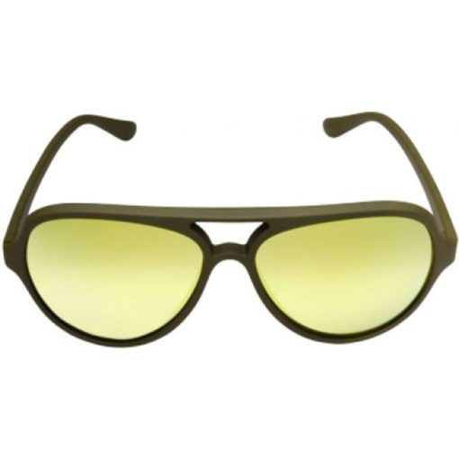 Trakker Navigator Sunglasses 3