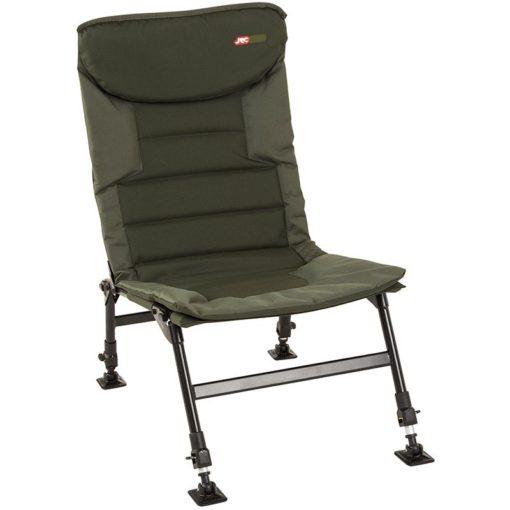 JRC Defender Chair 3