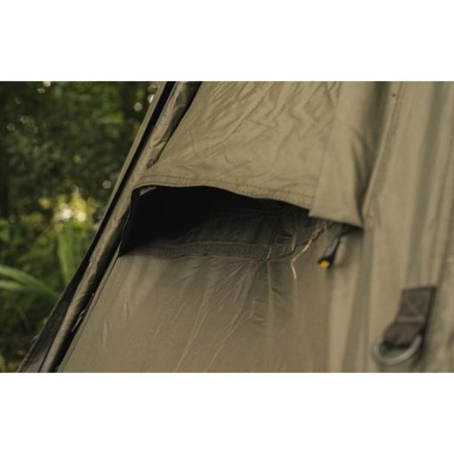 Solar Tackle SP Pro Brolly System 5