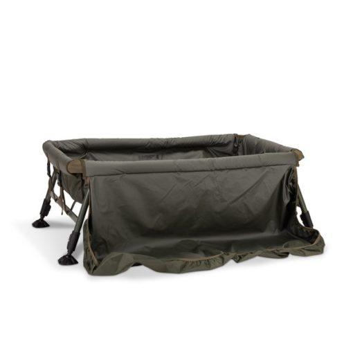 Nash Hi-Protect Carp Cradle Standard 4