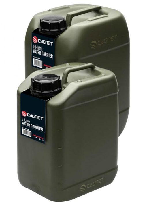 Cygnet Water Carrier 5L 3