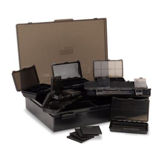 Nash Tackle Box Loaded Large 3