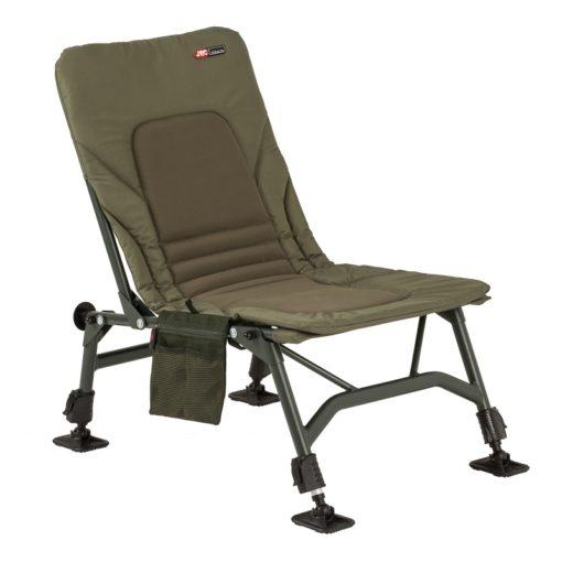 JRC Stealth Chair 3