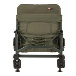 JRC Stealth Chair 7