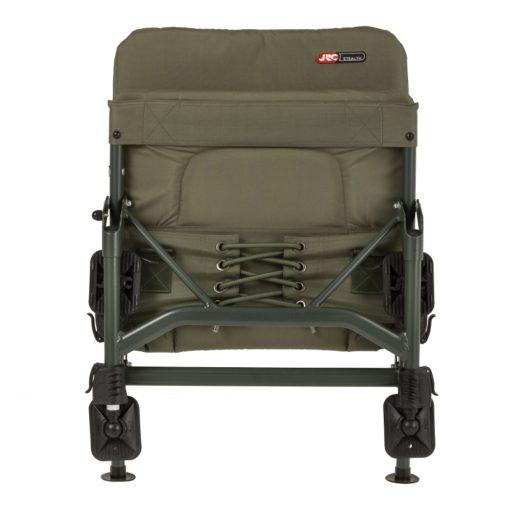 JRC Stealth Chair 5