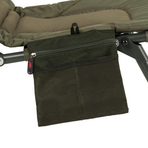JRC Stealth Chair 4