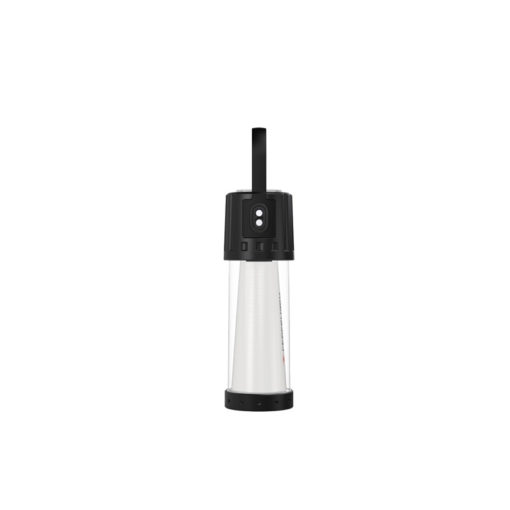 Led Lenser ML6 Connect WL 5