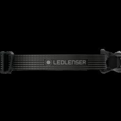 Led Lenser MH3 schwarz/grau 5