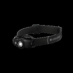 Led Lenser MH4 Black 6