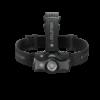 Led Lenser MH7 schwarz/grau 2