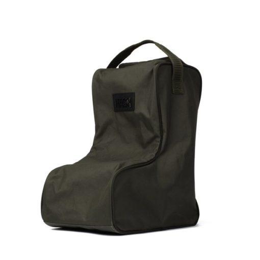 Nash Boot and Wader Bag 3