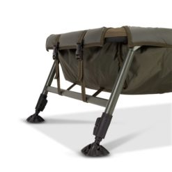 Nash Hi-Protect Carp Cradle Standard 7
