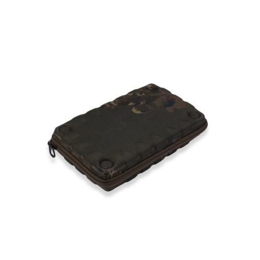 Nash Subterfuge Hi-Protect Scales Pouch 3