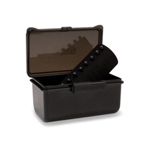 Nash Chod Box 4