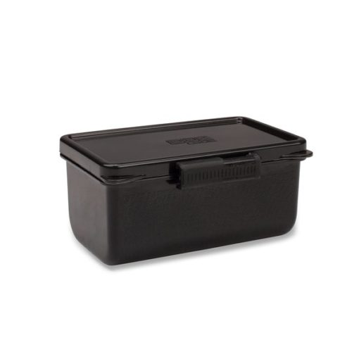 Nash Chod Box 3