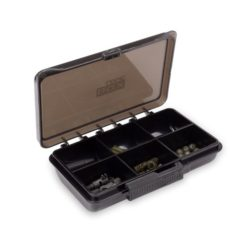 Nash Shallow Box 6 Compartment 5