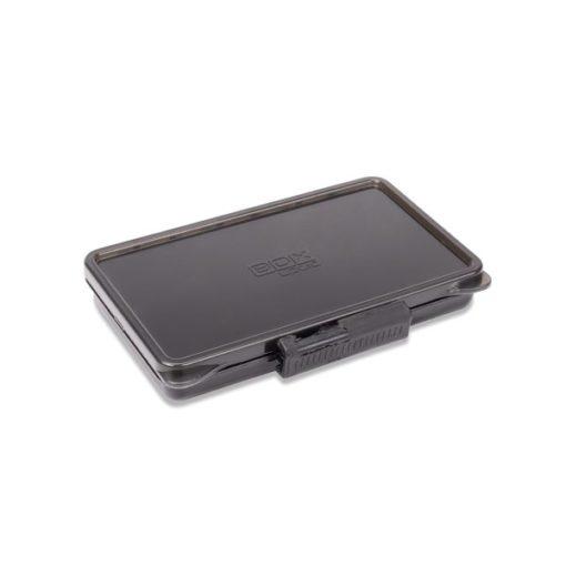 Nash Slim Box 2 Compartment 3