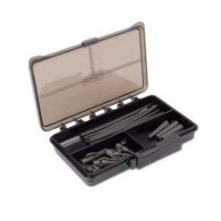 Nash Slim Box 3 Compartment 5