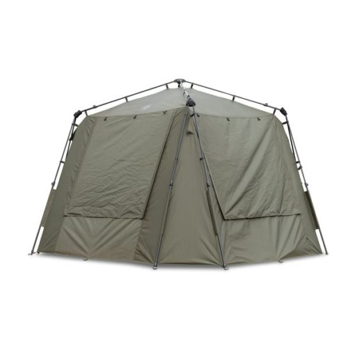 Nash Block House Bivvy 4