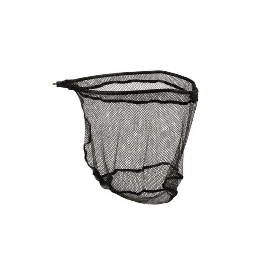 Nash Rigid Frame Landing Net Camo Large 3