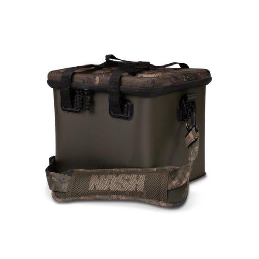 Nash WaterBox Shoulder Strap 5