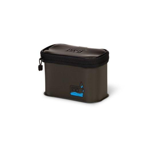 Nash WaterBox 100 3