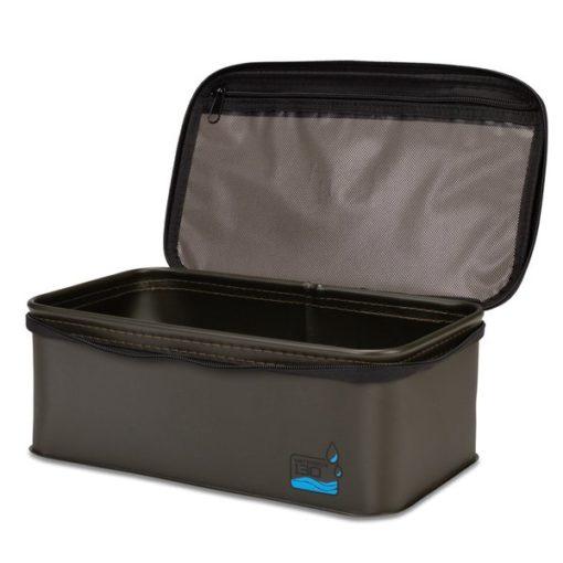 Nash WaterBox 130 4