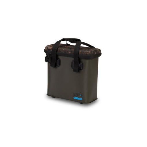 Nash WaterBox 200 3