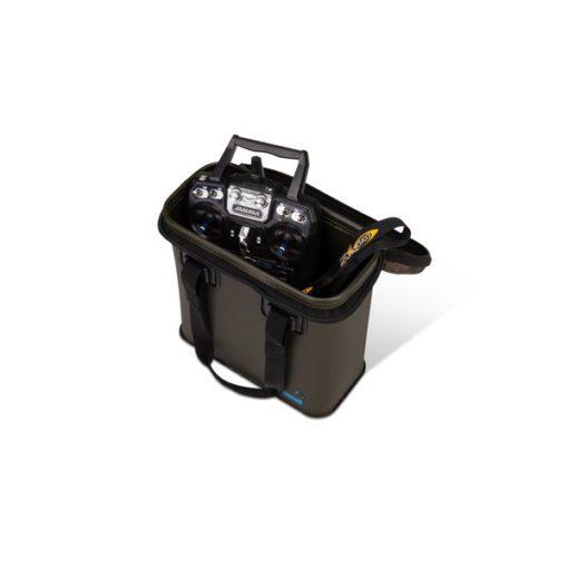 Nash WaterBox 200 4