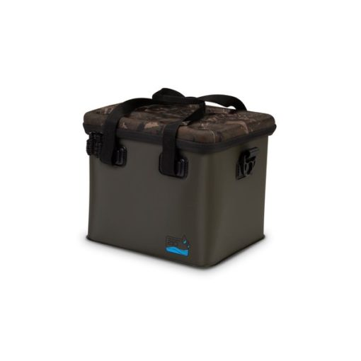Nash WaterBox 210 3