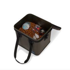 Nash WaterBox 210 5