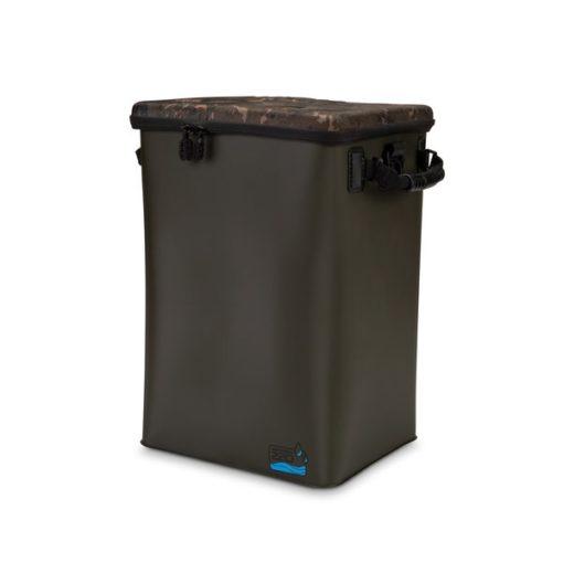 Nash WaterBox 220 3